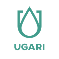 Ugari Wordpress Web Design